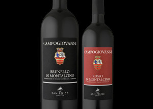 Campogiovanni Brunello