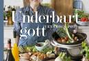 Matkreatören Annette Rosvall kommer ut med kokboken Underbart gott i en Crock-Pot