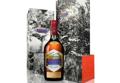 Jose Cuervo Reserva de la Familia – Tequila av yppersta klass från Mexiko